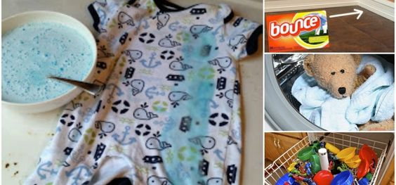 parent | 20 Genius Cleaning Hacks Every Parents Should Have Up Their Sleeves