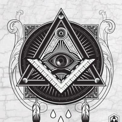 no Freemasons (freemasonry)