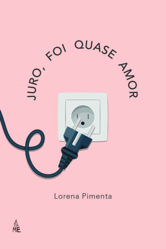 Lorena Pimenta
