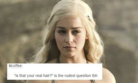 game of thrones font tumblr