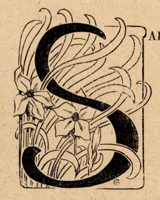 Legendes Normandes Illustrations De Georges Lefevre Louis Bascan Auteur Bascan Louis 1868 1944 Auteur Illustrations Graphic Alphabet En Calligraphie
