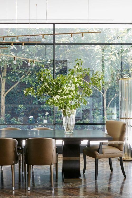 Dark Dining Room Modern Ideas Dining Room Table Unique Dining Room Dining Room Inspiration Dark turkish dining room decor