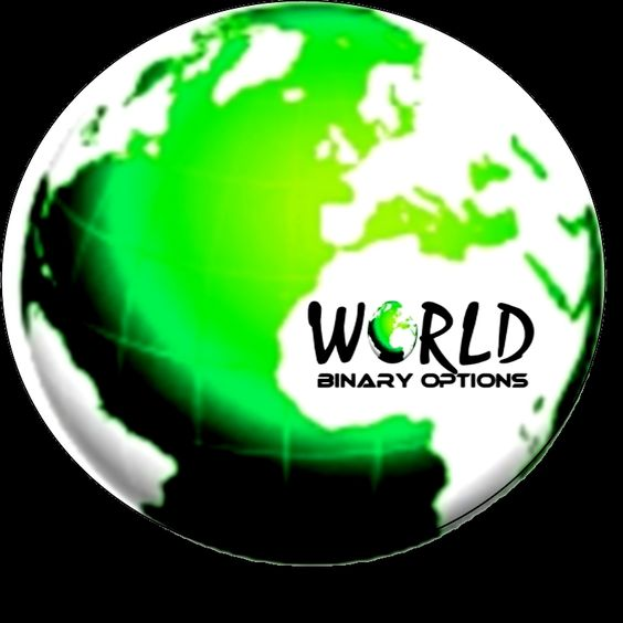 WORLD BINARY OPTIONS (worldbinary) on Pinterest