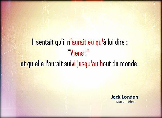 AMOUR.......