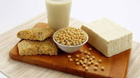 Rótulos terão que informar de alimentos que causam alergia | EpHuman