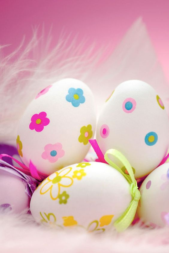 easter backgrounds for iphone - photo #8