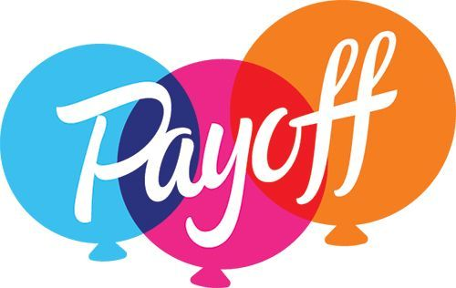 Payoff Personal Loans Payoff Is A Safe And Legit Financial Services Company Off Bala Credit Cards Debt Balance Transfer Credit Cards Credit Card Payoff Plan
