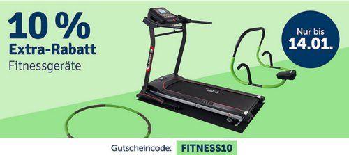 Mytoys 10 Rabatt Auf Fitness Z B Schildkrot Fitness Swing Gymnastik Stick Mit 2 Linearexpander Gymnastik Fitness Rabatt