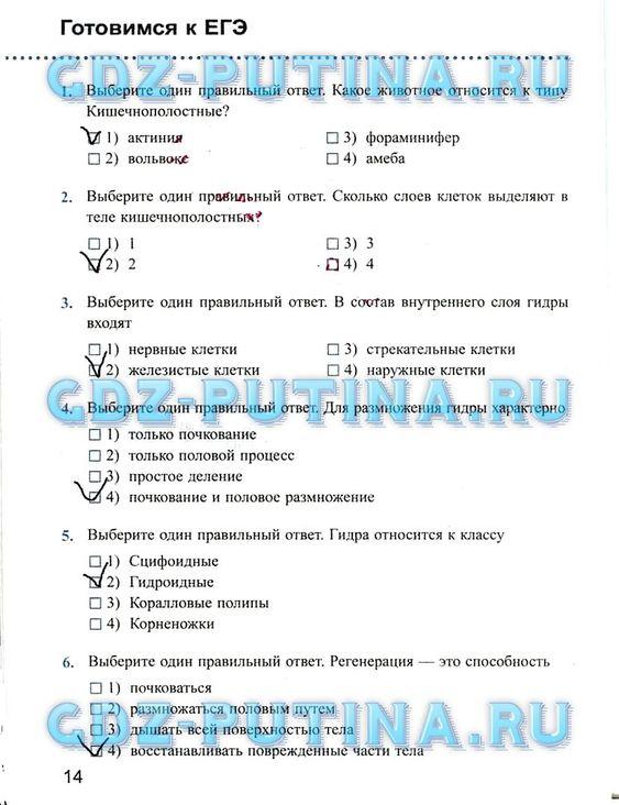 Учебник по обж смирнов фролов.10 класс цвет синий