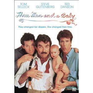 Love Tom Selleck (and this movie)