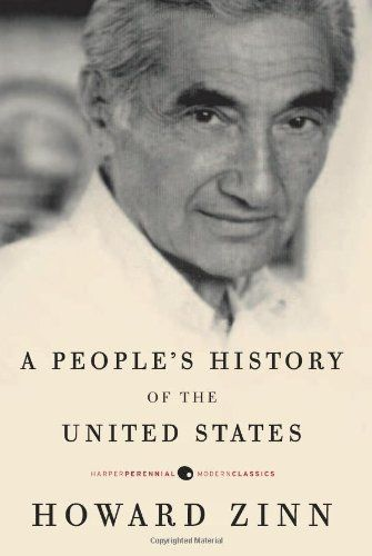A People's History of the United States (P.S.) by Howard Zinn, http://www.amazon.com/dp/0061965588/ref=cm_sw_r_pi_dp_f.kPpb0SSKS6Y