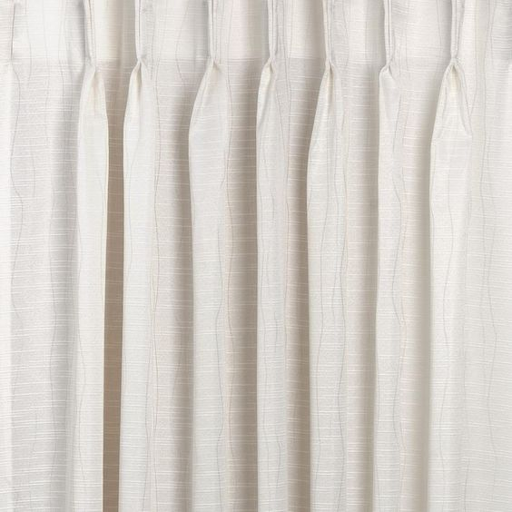 Curtains Ideas curtain wonderland : Buy Bamboo Blockout Pinch Pleat Curtains Online | Curtain ...