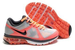 http://www.cheapfrees-tn-au.com/ Nike Air Max 2015 Womens #Cheap #Nike #Air #Max #2015 #Womens #Shoes #High #Quality #Fashion #Online #Sale