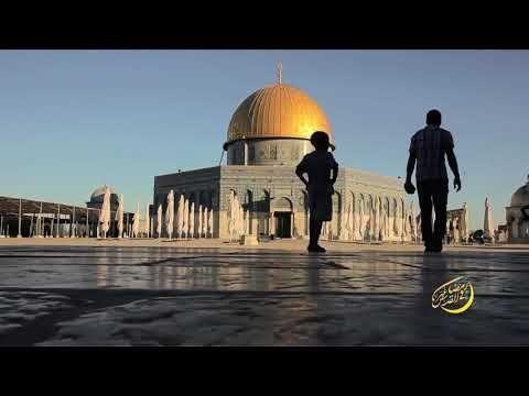 دعاء رمضان 1 ابو جرير Translated En Fr Sp Youtube Bullet Journal Banner Taj Mahal Landmarks