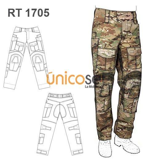 Moldes Unicose Pantalones Cargo Hombre Pantalones Cargo Ropa De Hombre