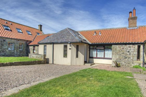 Garden Room Cottage Nr Earsdon Whitley Bay ideal retreat for 2