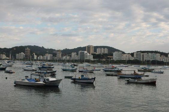 Urca/Rio de Janeiro
