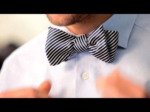 Gentleman Style Tips Men Suits Mens Bow Tie Fashion Gentleman Style Outfits Mens Fashion