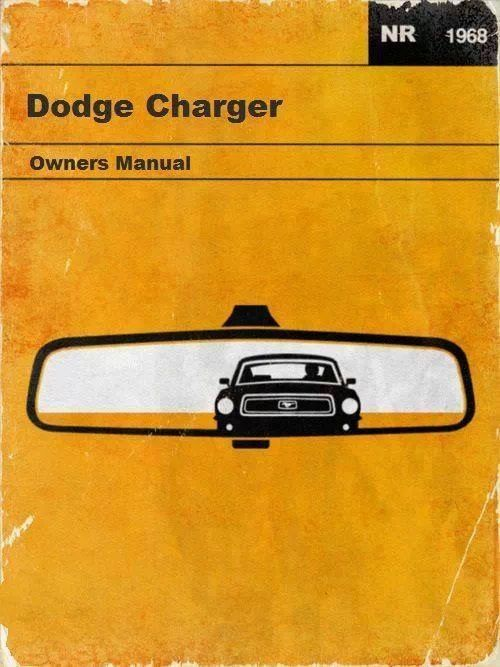 bullitt charger off topic discussion forum rh classicmotorsports com dodge owners manuals free download dodge owners manual