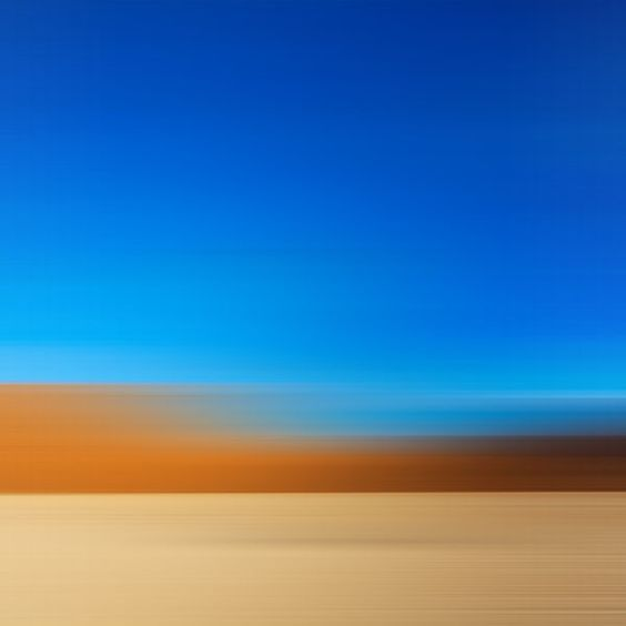 Papers.co wallpapers - sk39-motion-blue-brown-blur-gradation - http://papers.co/sk39-motion-blue-brown-blur-gradation/ - blur