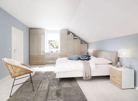 Billig schlafzimmer online kaufen Deutsche Deko Pinterest - günstige komplett schlafzimmer