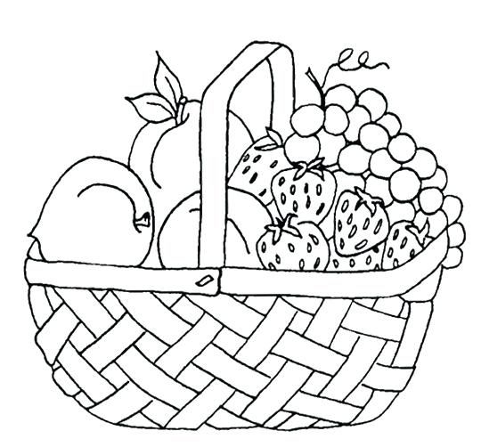 Best Of Fruit Colouring Pages Pdf Gallery Printable Coloring