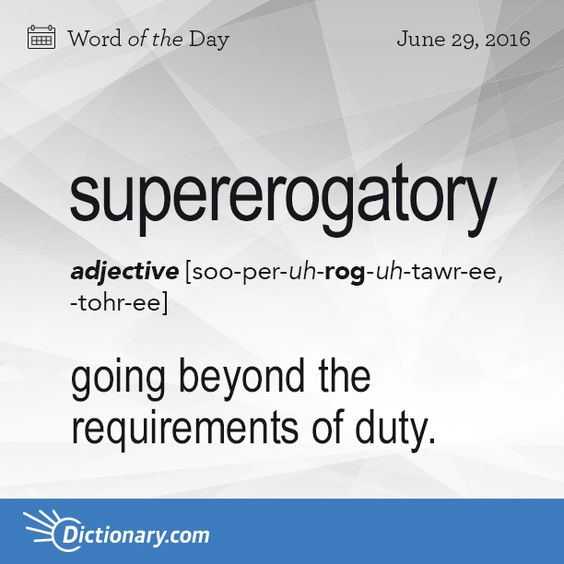 what is a sycophant dictionary