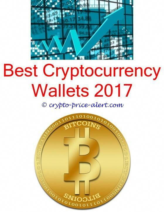best cryptocurrency wallet india