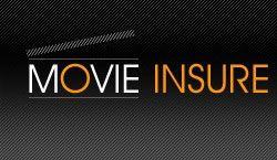 Short Film Insurance Movieinsure Com Offers A Wide Variety Of A