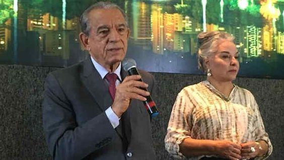 Prefeitura de Goiânia: Iris Rezende rejeita subprefeituras e vai deixar de cumprir promessa de campanha