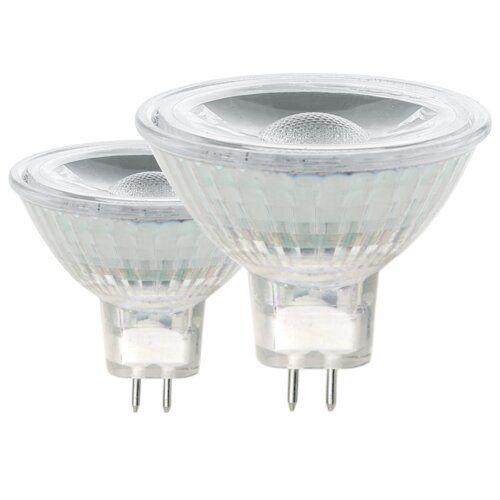 Symple Stuff 3w Gu5 3 Led Spotlight Light Bulb Spotlight Bulbs