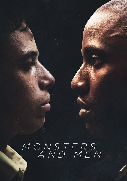 Telecharger Monsters And Men 2018 Film Complet Streaming Vf Entier Francais 1080px 720px Streaming Movies Full Movies Full Movies Free
