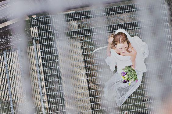 Wedding » Kaley Noel Photography » page 4