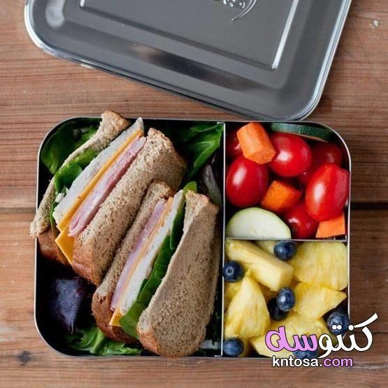 Bento Lunchbox Ideas افكار لاعداد وجبة فطور صحيه أحدث أفكار اللانش بوكس لتعزيز مناعة طفلك Healthy Meal Prep Clean Eating Snacks Healthy Recipes