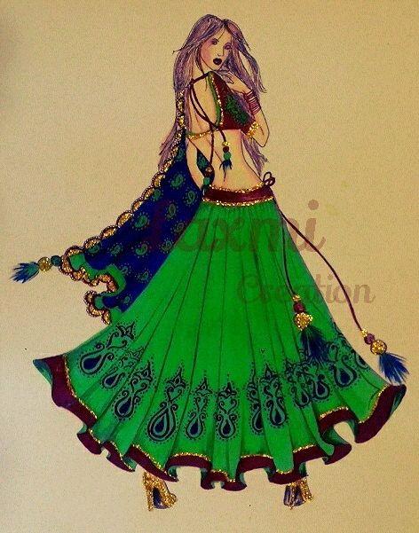 Best Indian Designers