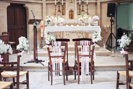 fea11ce32cd5c3811f897e48acbd0c05 Résultat Supérieur 95 Frais Décoration église Mariage Image 2018 Sjd8