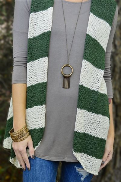 Shop www.zigzagstripe.com, use coupon code PinZZS for 20% off!