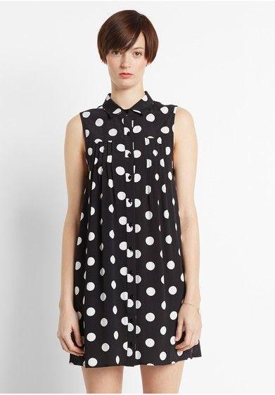 http://www.fashionandfriends.com/de/damen/bekleidung/kleider/freizeitkleider/225638-minkpink-i-am-the-resurrection-shirt-dress