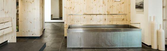 Wellness / Startseite - Hotel Schlegelhof Schwarzwald