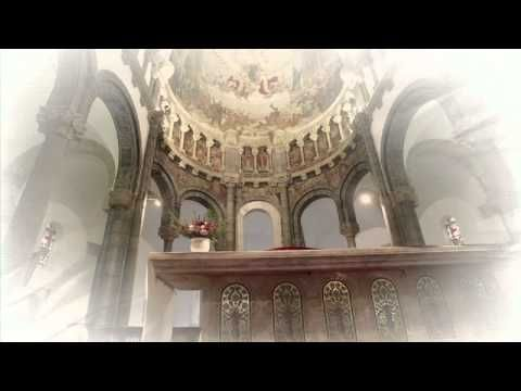 The Word Exposed - The Eucharist (Assembly, Liturgical Environment, SUnday)