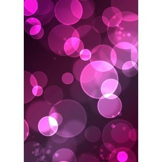 """Pink Champagne"" Available as skins and hard cases for phones, e-readers, laptops and tablets as well as wall art 