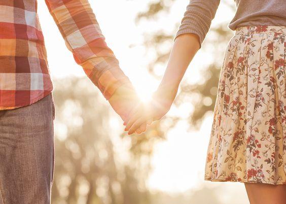 Cure os seus relacionamento afetivos!
