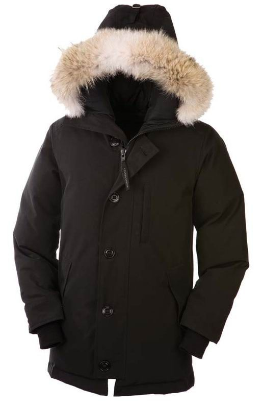 Canadian 70 Off Canada Goose Parka Replica Outlet Uk High Quality With Best Service Cheap Canada Goose Coats Jackets Fashion Fashion Obsession Rich Clothes