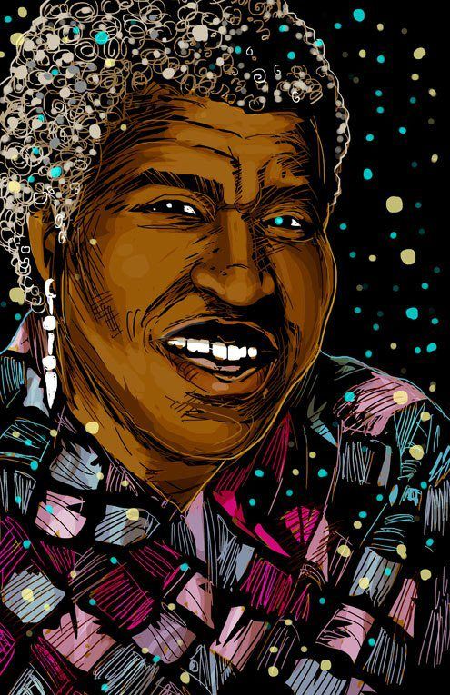 octavia butler free pdf ebook maker