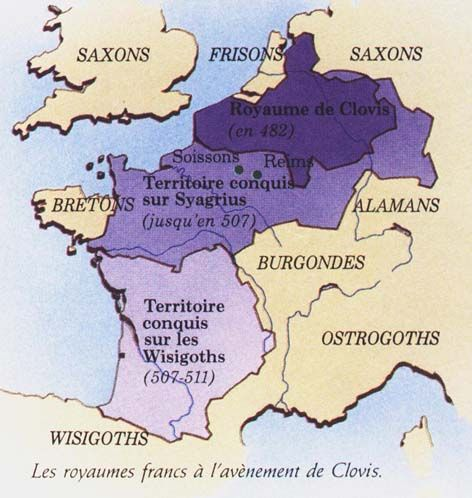 La France C Est Quoi Une Histoire Commune Un Etat Centralise Un Territoire Unique Un Peuple U Bretagne Historique Histoire Medievale Histoire Ancienne