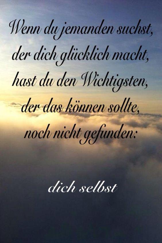Liebe Dich Selbst Spruche Liebestexte 2020 02 01