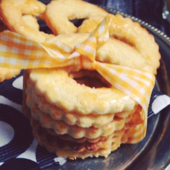 Łakotki ;) mniaaaaaam #food
