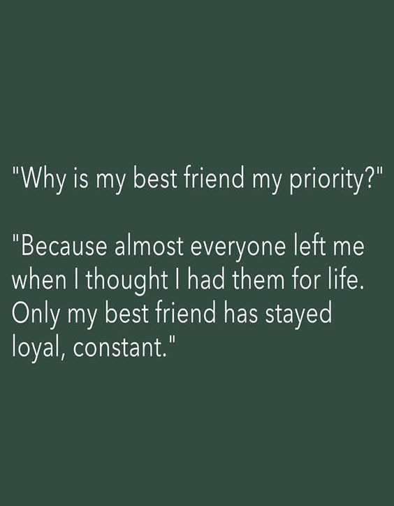 Almost Everyone Left Me My Best Friend Captions Quotes Caption For Friends Friends Quotes Left Me Quotes