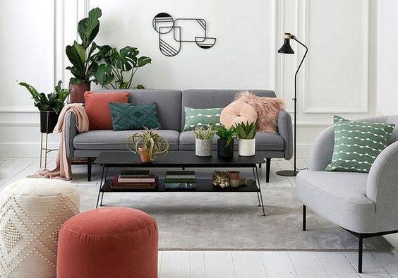 50 Cadeaux Design A Offrir Aux Passionnes De Deco Pour Noel Home Decor Furniture Room