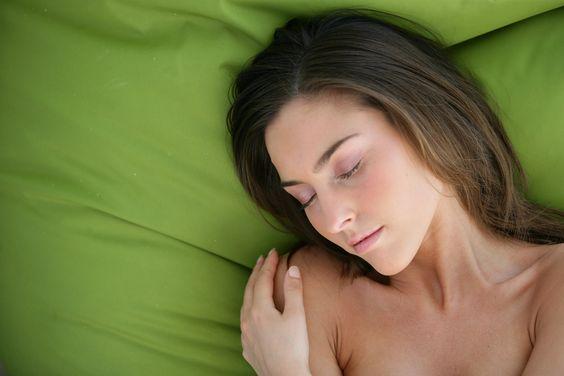 Rimedi per dormire? Ecco 3 Semplici Rimedi Naturali